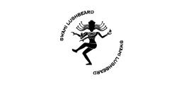 Fireball8 Design Clients - Swami Lushbeard