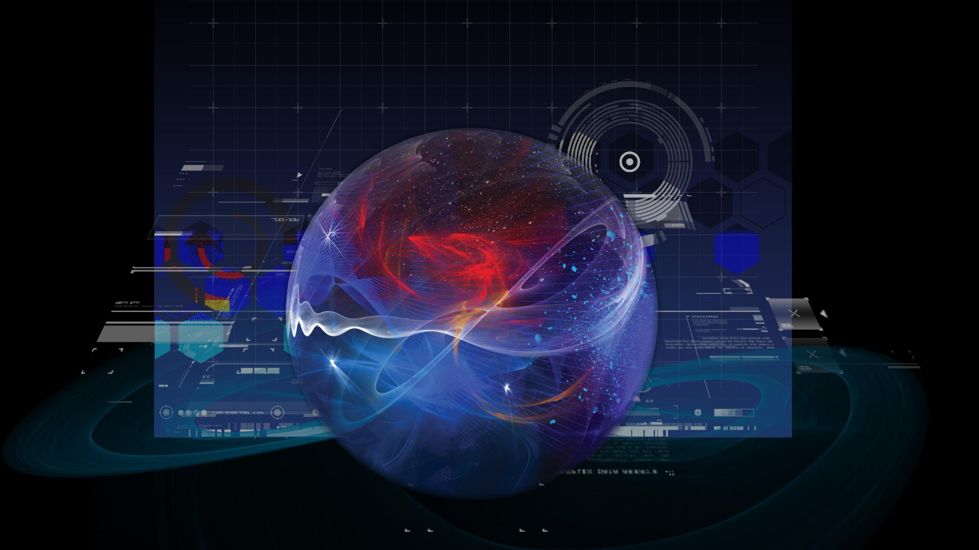 Fireball8 - Creative Services - Graphic Design